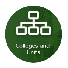 Colleges and Units