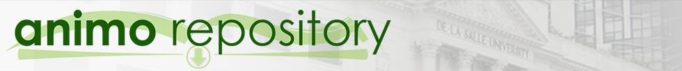 Animo Repository